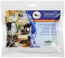 PetSafe Drinkwell Replacement Pet Water Foundation Filters,C
